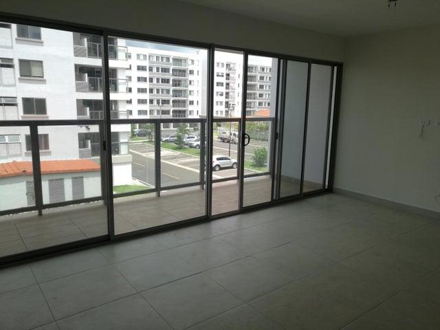 PANAMA VIP10, S.A. Apartamento en Venta en Panama Pacifico en Panama Código: 17-2368 No.3