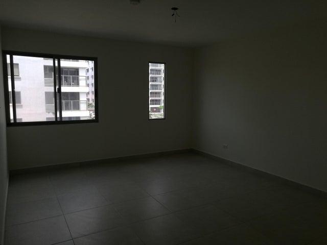 PANAMA VIP10, S.A. Apartamento en Venta en Panama Pacifico en Panama Código: 17-2368 No.7