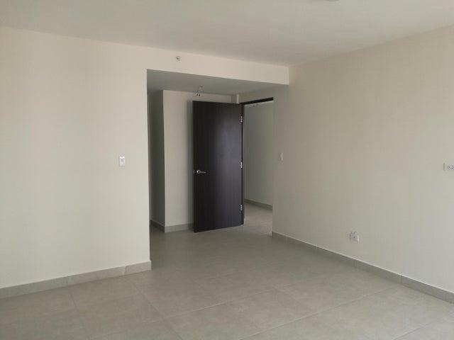 PANAMA VIP10, S.A. Apartamento en Venta en Panama Pacifico en Panama Código: 17-2368 No.8