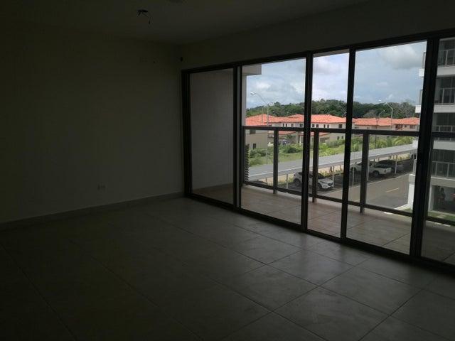PANAMA VIP10, S.A. Apartamento en Venta en Panama Pacifico en Panama Código: 17-2368 No.4