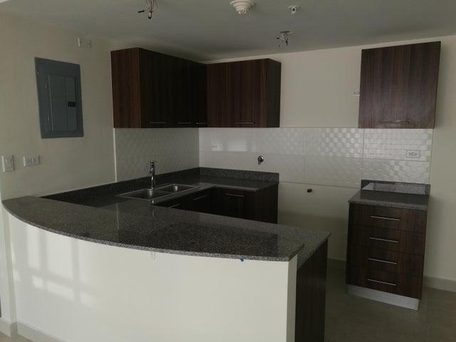 PANAMA VIP10, S.A. Apartamento en Venta en Panama Pacifico en Panama Código: 17-2368 No.1