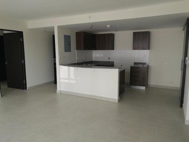 PANAMA VIP10, S.A. Apartamento en Venta en Panama Pacifico en Panama Código: 17-2368 No.2