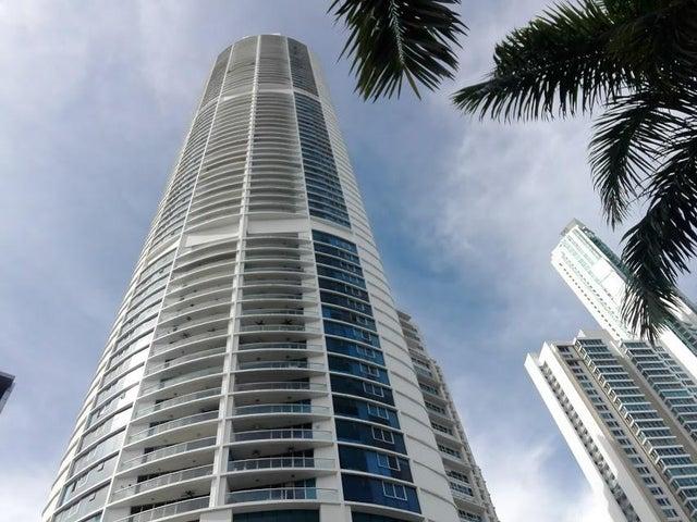 Apartamento / Venta / Panama / Costa del Este / FLEXMLS-17-2392