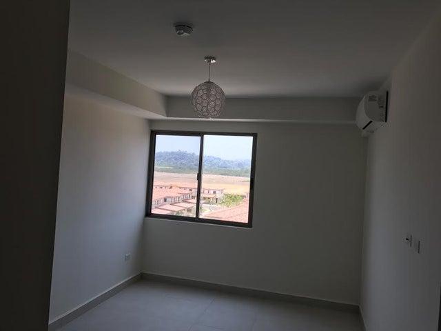 PANAMA VIP10, S.A. Apartamento en Venta en Panama Pacifico en Panama Código: 17-2395 No.8