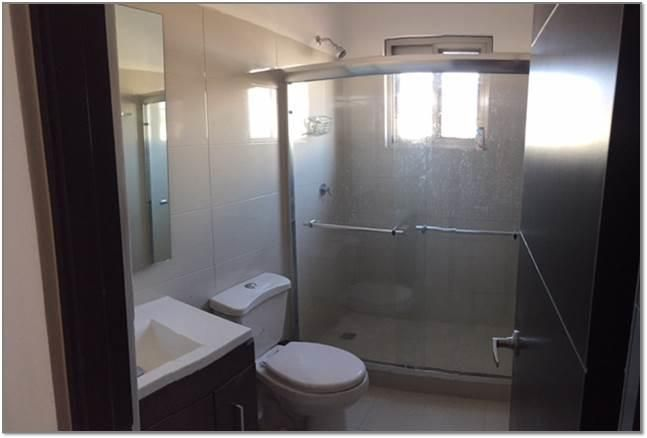 PANAMA VIP10, S.A. Casa en Venta en Panama Pacifico en Panama Código: 17-4058 No.6