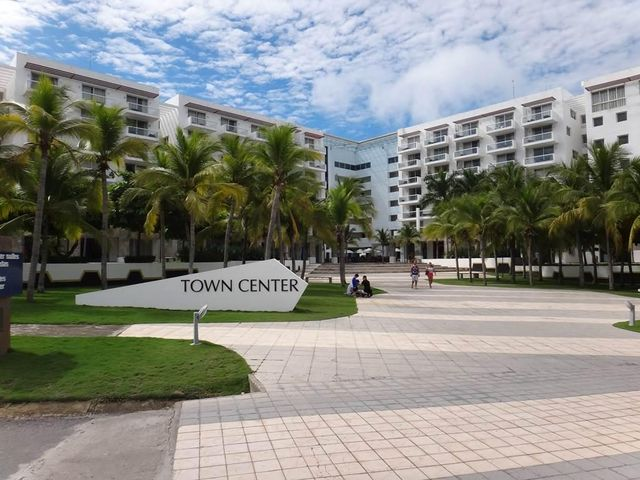 Apartamento / Venta / Rio Hato / Playa Blanca / FLEXMLS-17-2396