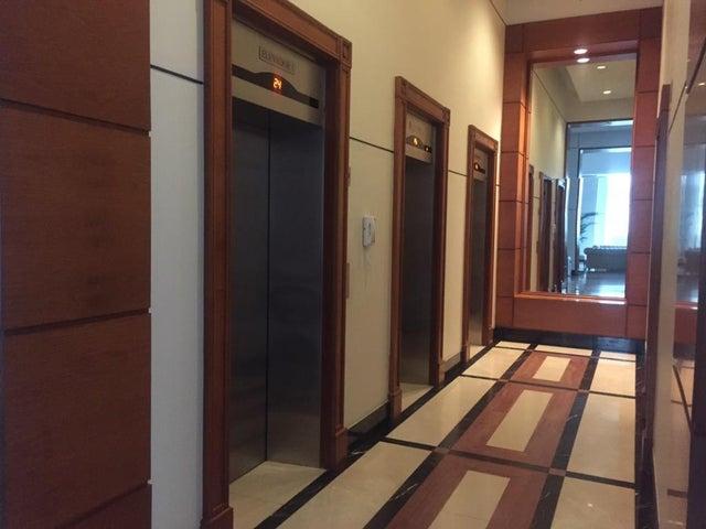 PANAMA VIP10, S.A. Apartamento en Venta en Punta Pacifica en Panama Código: 17-2407 No.1