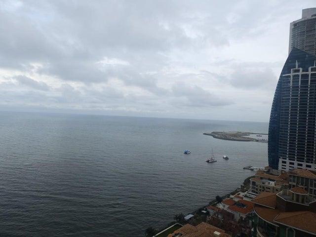 PANAMA VIP10, S.A. Apartamento en Venta en Punta Pacifica en Panama Código: 17-2407 No.8