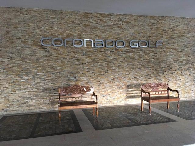 PANAMA VIP10, S.A. Apartamento en Venta en Coronado en Chame Código: 17-2408 No.4
