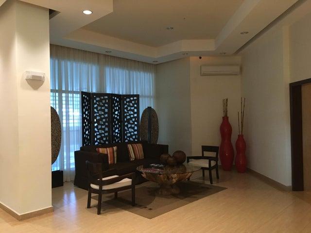 PANAMA VIP10, S.A. Apartamento en Venta en Coronado en Chame Código: 17-2408 No.5