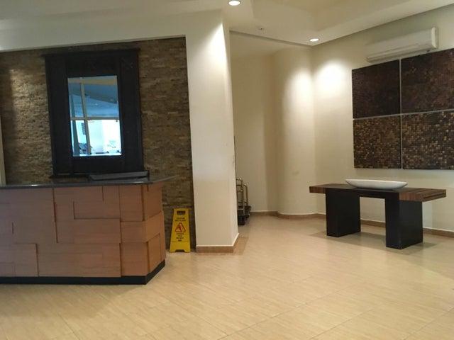 PANAMA VIP10, S.A. Apartamento en Venta en Coronado en Chame Código: 17-2408 No.6