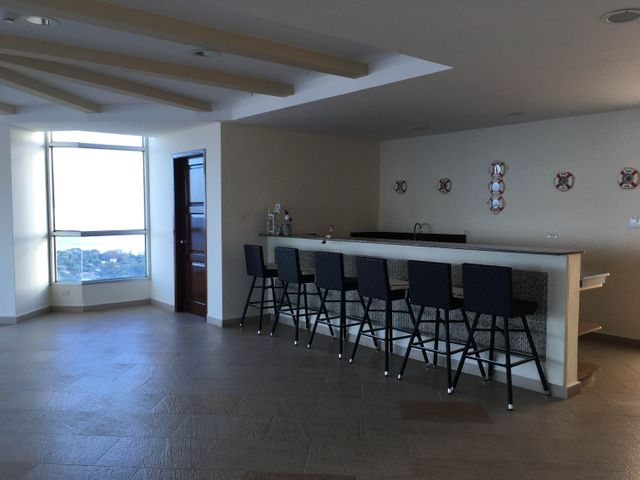 PANAMA VIP10, S.A. Apartamento en Venta en Coronado en Chame Código: 17-2408 No.7