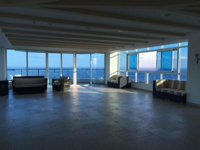 PANAMA VIP10, S.A. Apartamento en Venta en Coronado en Chame Código: 17-2408 No.8