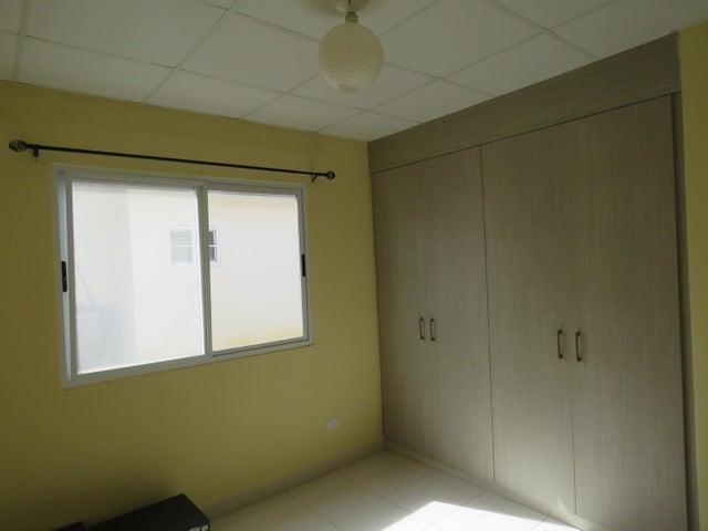 PANAMA VIP10, S.A. Casa en Venta en Chorrera en La chorrera Código: 17-2417 No.3