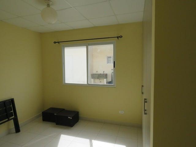 PANAMA VIP10, S.A. Casa en Venta en Chorrera en La chorrera Código: 17-2417 No.4