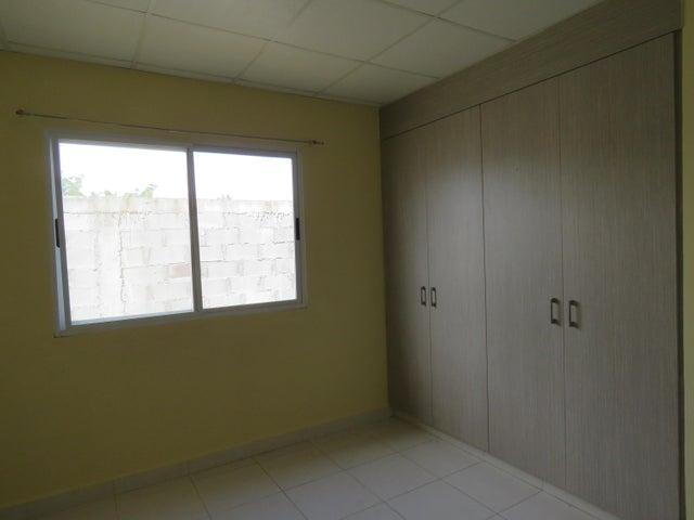 PANAMA VIP10, S.A. Casa en Venta en Chorrera en La chorrera Código: 17-2417 No.5