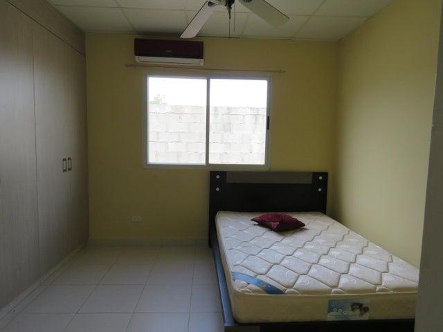 PANAMA VIP10, S.A. Casa en Venta en Chorrera en La chorrera Código: 17-2417 No.6