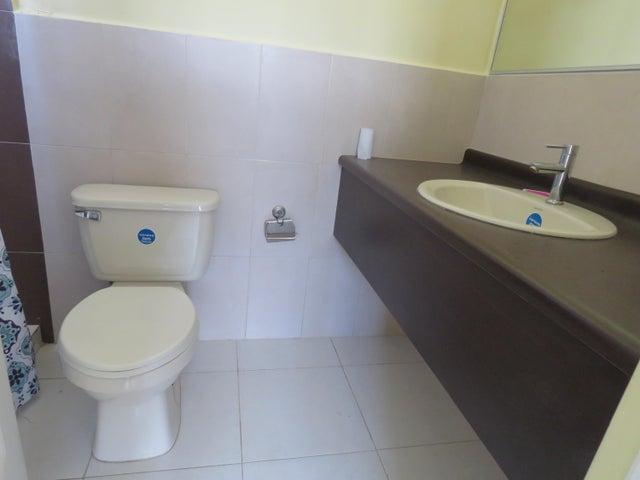 PANAMA VIP10, S.A. Casa en Venta en Chorrera en La chorrera Código: 17-2417 No.7