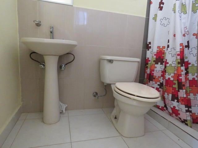 PANAMA VIP10, S.A. Casa en Venta en Chorrera en La chorrera Código: 17-2417 No.8