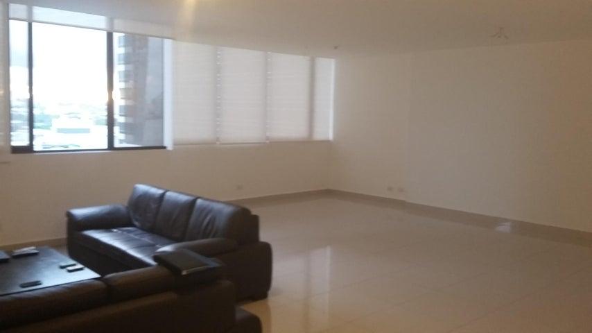 PANAMA VIP10, S.A. Apartamento en Venta en Costa del Este en Panama Código: 17-2428 No.4
