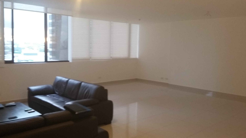 Apartamento / Alquiler / Panama / Costa del Este / FLEXMLS-17-2429