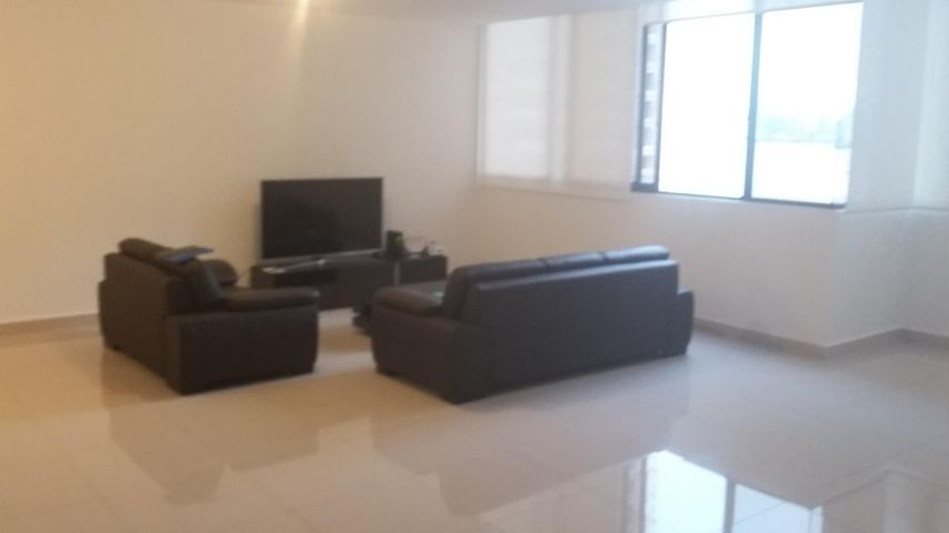 PANAMA VIP10, S.A. Apartamento en Venta en Costa del Este en Panama Código: 17-2428 No.7