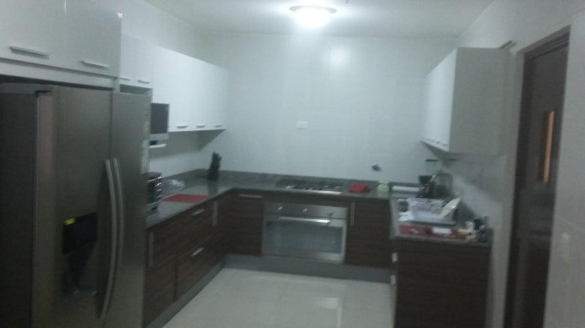 PANAMA VIP10, S.A. Apartamento en Venta en Costa del Este en Panama Código: 17-2428 No.1