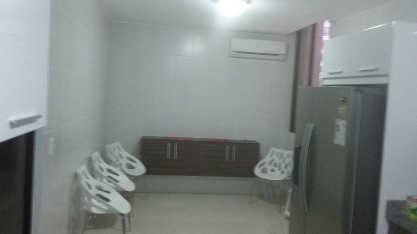 PANAMA VIP10, S.A. Apartamento en Venta en Costa del Este en Panama Código: 17-2428 No.2
