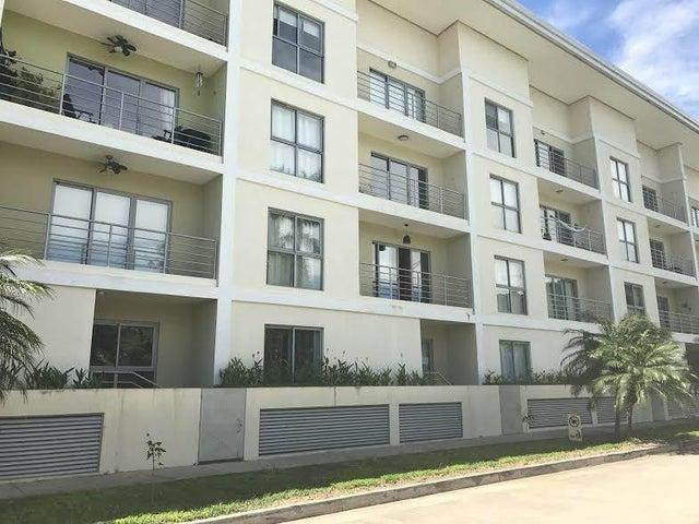 Apartamento / Alquiler / Panama / Panama Pacifico / FLEXMLS-17-2468