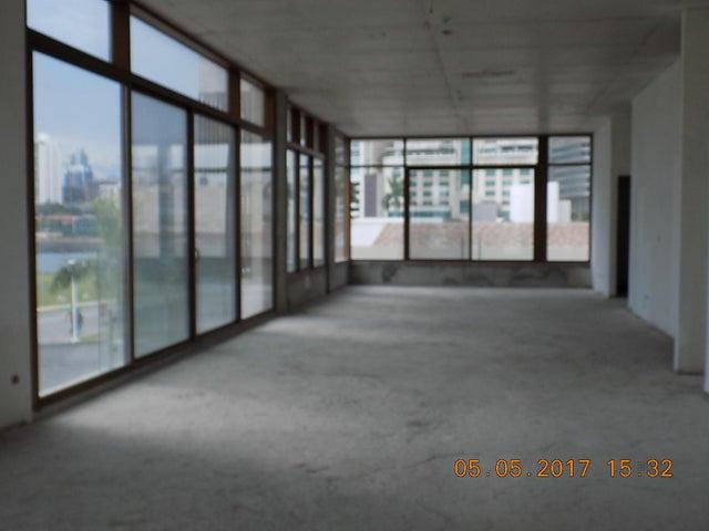 PANAMA VIP10, S.A. Apartamento en Venta en Punta Pacifica en Panama Código: 17-2471 No.9