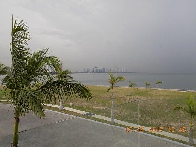 PANAMA VIP10, S.A. Apartamento en Venta en Punta Pacifica en Panama Código: 17-2471 No.4