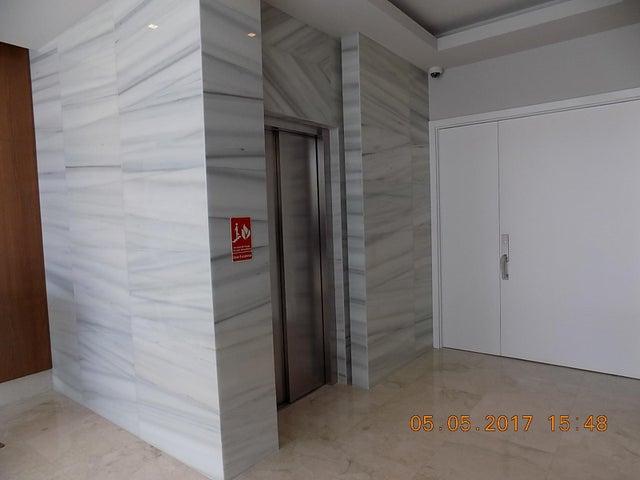 PANAMA VIP10, S.A. Apartamento en Venta en Punta Pacifica en Panama Código: 17-2471 No.7