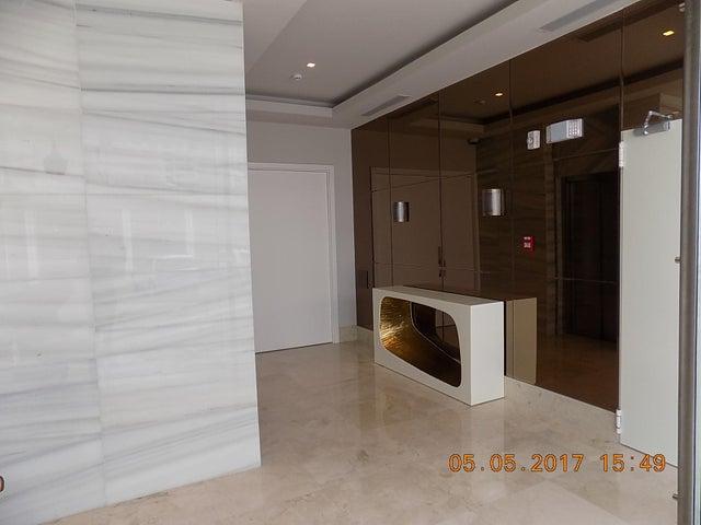 PANAMA VIP10, S.A. Apartamento en Venta en Punta Pacifica en Panama Código: 17-2471 No.6