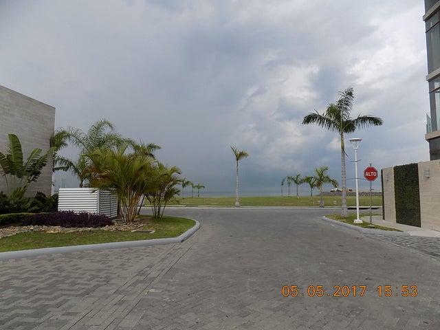 PANAMA VIP10, S.A. Apartamento en Venta en Punta Pacifica en Panama Código: 17-2471 No.1