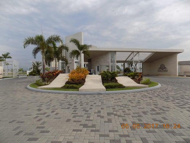 Apartamento / Venta / Panama / Punta Pacifica / FLEXMLS-17-2471