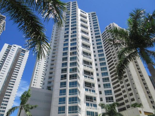 Apartamento / Venta / Panama / Costa del Este / FLEXMLS-17-2475