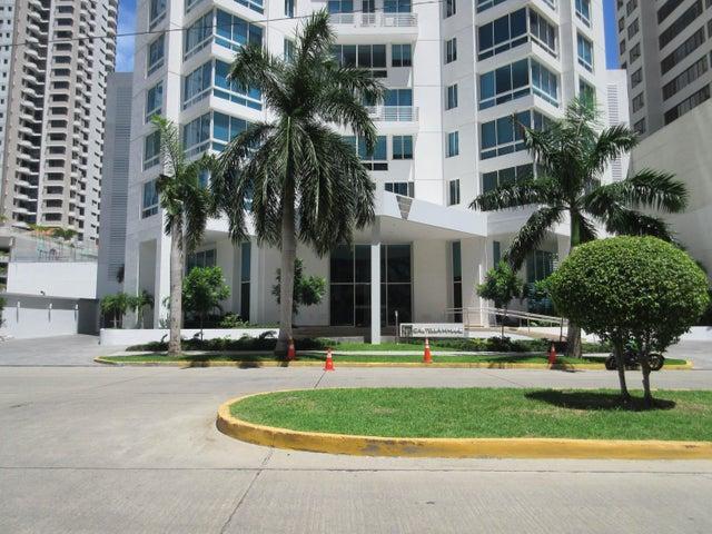 PANAMA VIP10, S.A. Apartamento en Venta en Costa del Este en Panama Código: 17-2475 No.1