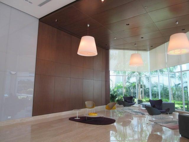 PANAMA VIP10, S.A. Apartamento en Venta en Costa del Este en Panama Código: 17-2475 No.2