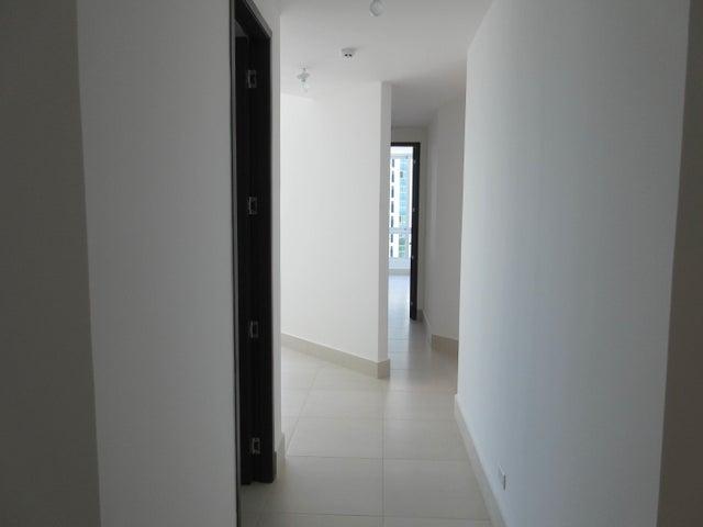 PANAMA VIP10, S.A. Apartamento en Venta en Costa del Este en Panama Código: 17-2475 No.4