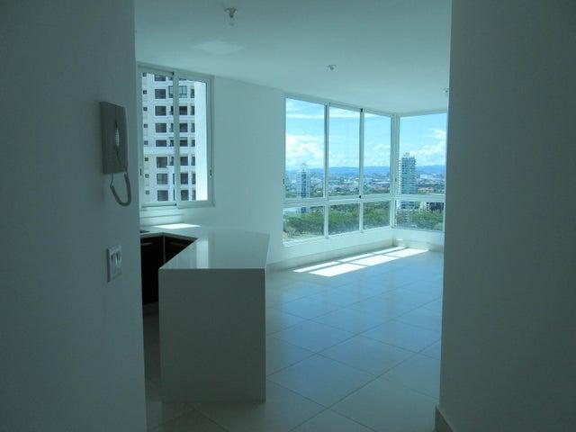 PANAMA VIP10, S.A. Apartamento en Venta en Costa del Este en Panama Código: 17-2475 No.6
