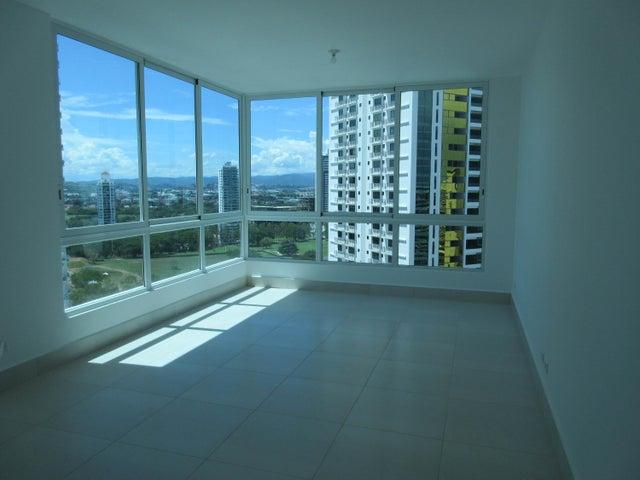PANAMA VIP10, S.A. Apartamento en Venta en Costa del Este en Panama Código: 17-2475 No.7