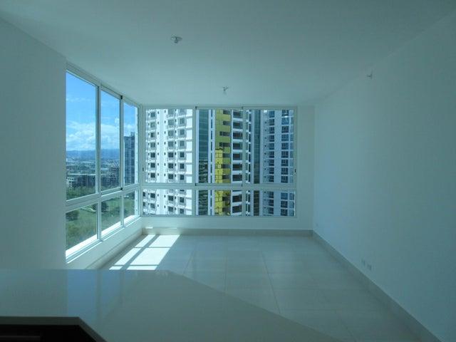 PANAMA VIP10, S.A. Apartamento en Venta en Costa del Este en Panama Código: 17-2475 No.8