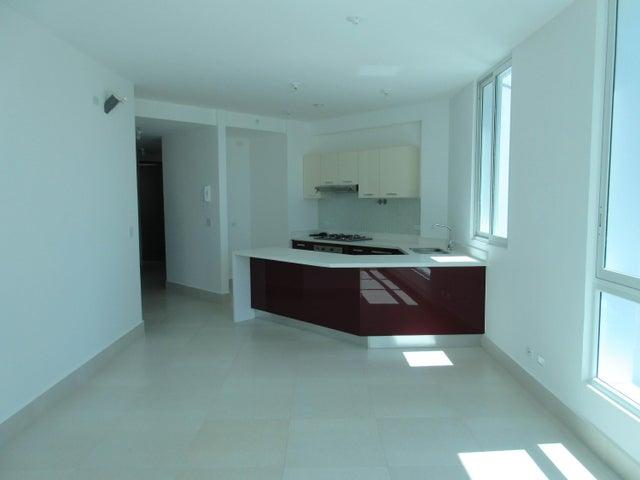 PANAMA VIP10, S.A. Apartamento en Venta en Costa del Este en Panama Código: 17-2475 No.9