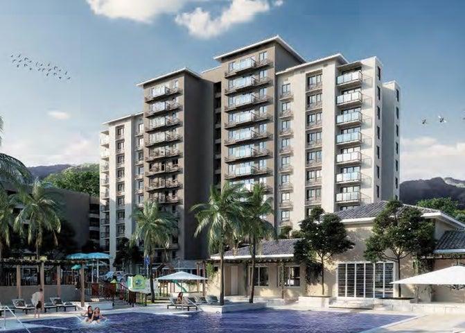 PANAMA VIP10, S.A. Apartamento en Venta en Panama Pacifico en Panama Código: 17-2489 No.3