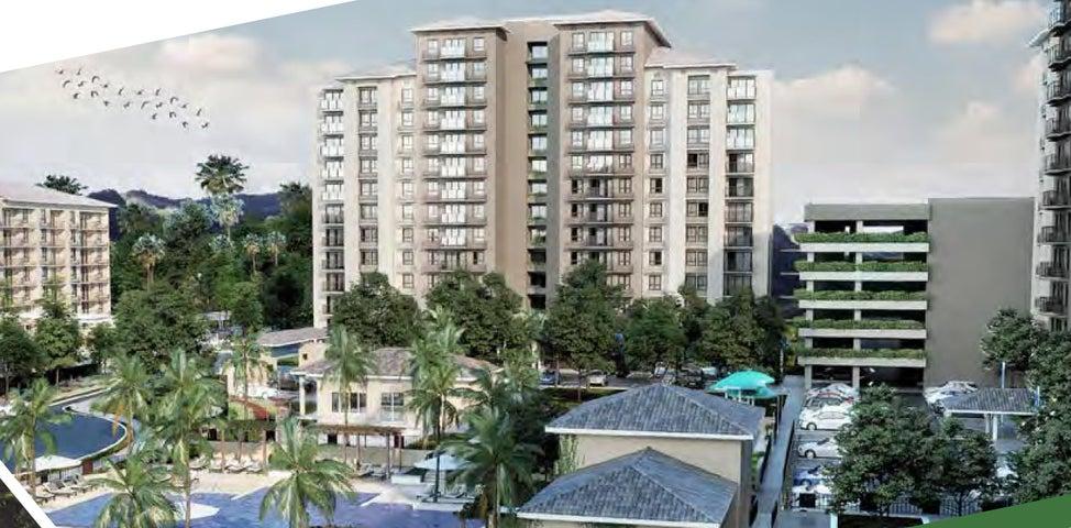PANAMA VIP10, S.A. Apartamento en Venta en Panama Pacifico en Panama Código: 17-2489 No.4