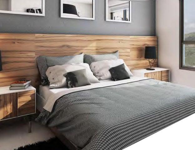 PANAMA VIP10, S.A. Apartamento en Venta en Panama Pacifico en Panama Código: 17-2489 No.7