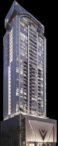 Apartamento / Venta / Panama / Coco del Mar / FLEXMLS-17-2491