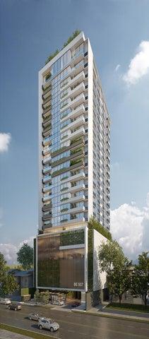 Apartamento / Venta / Panama / Coco del Mar / FLEXMLS-17-746