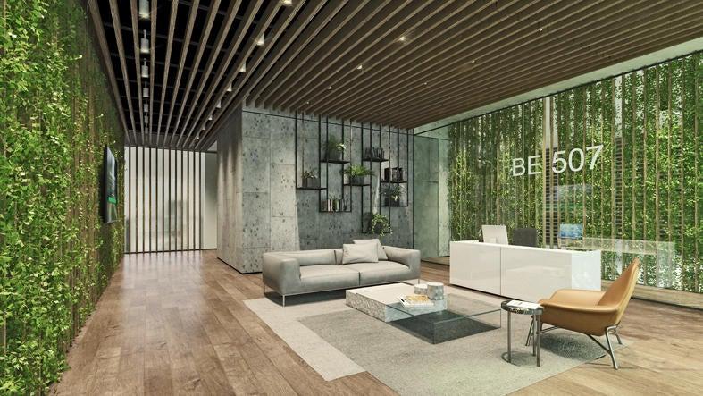 PANAMA VIP10, S.A. Apartamento en Venta en Coco del Mar en Panama Código: 17-745 No.3