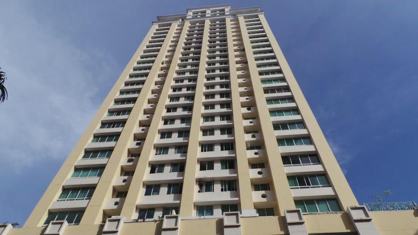 Apartamento / Venta / Panama / San Francisco / FLEXMLS-17-2505